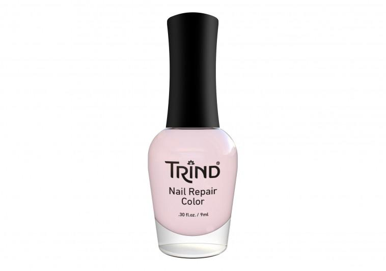Nail Repair Pink 9ml, TRIND