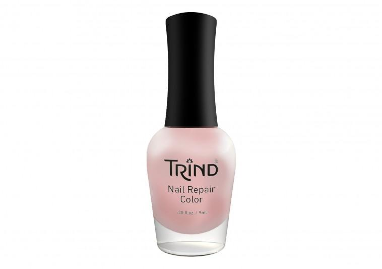 Nail Repair Pink Pearl 9ml, TRIND