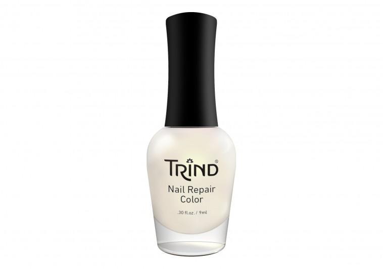 Nail Repair Pure Pearl 9 ml, Trind